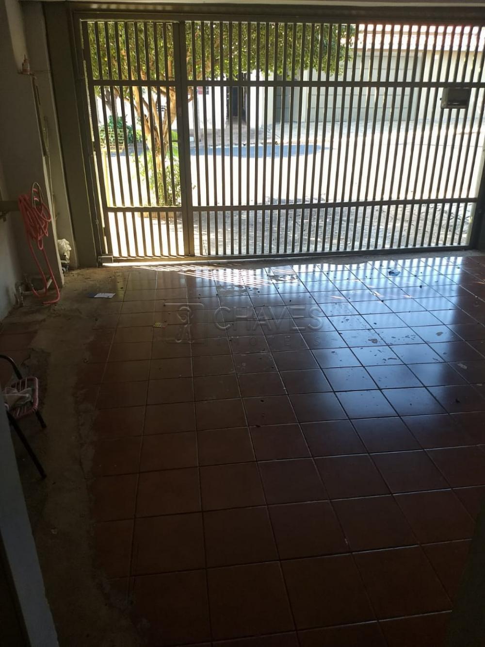 Comprar Casa / Padrão em Ribeirão Preto apenas R$ 190.000,00 - Foto 2