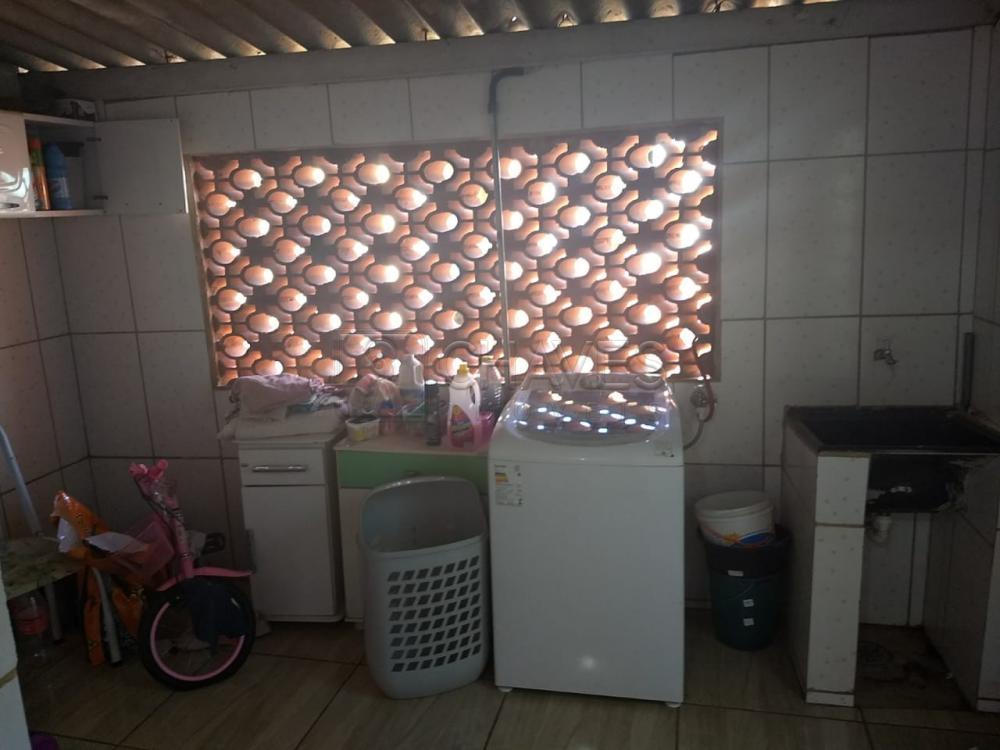 Comprar Casa / Padrão em Ribeirão Preto apenas R$ 190.000,00 - Foto 5