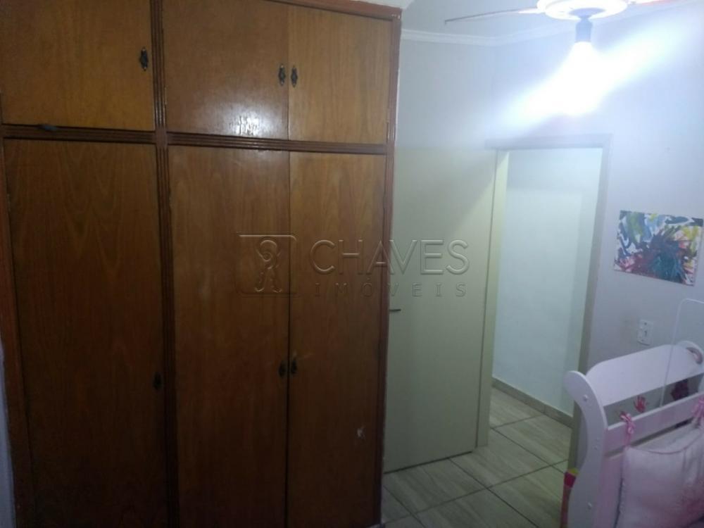 Comprar Casa / Padrão em Ribeirão Preto apenas R$ 190.000,00 - Foto 6