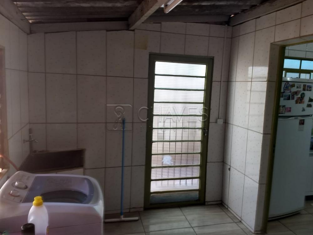 Comprar Casa / Padrão em Ribeirão Preto apenas R$ 190.000,00 - Foto 7