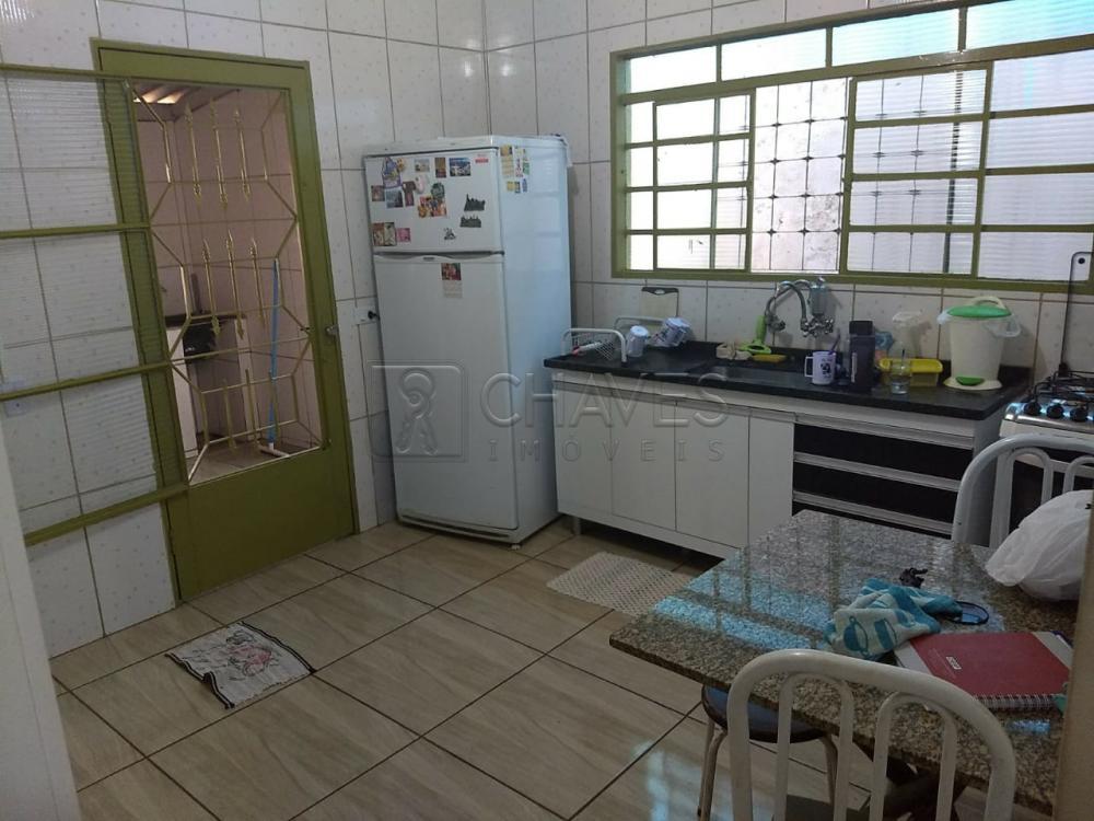 Comprar Casa / Padrão em Ribeirão Preto apenas R$ 190.000,00 - Foto 8