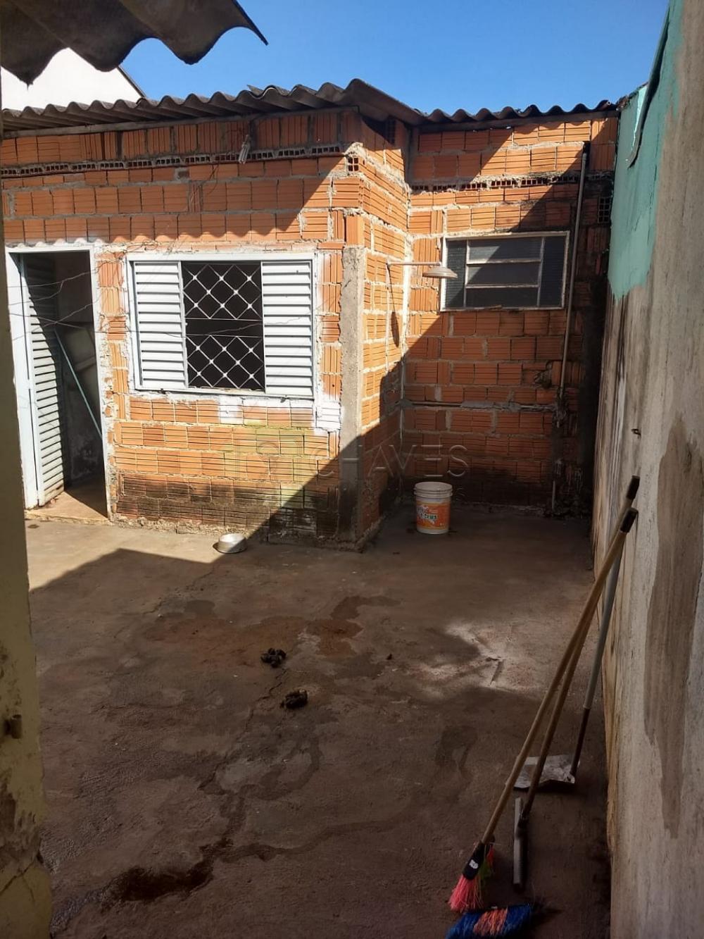 Comprar Casa / Padrão em Ribeirão Preto apenas R$ 190.000,00 - Foto 18