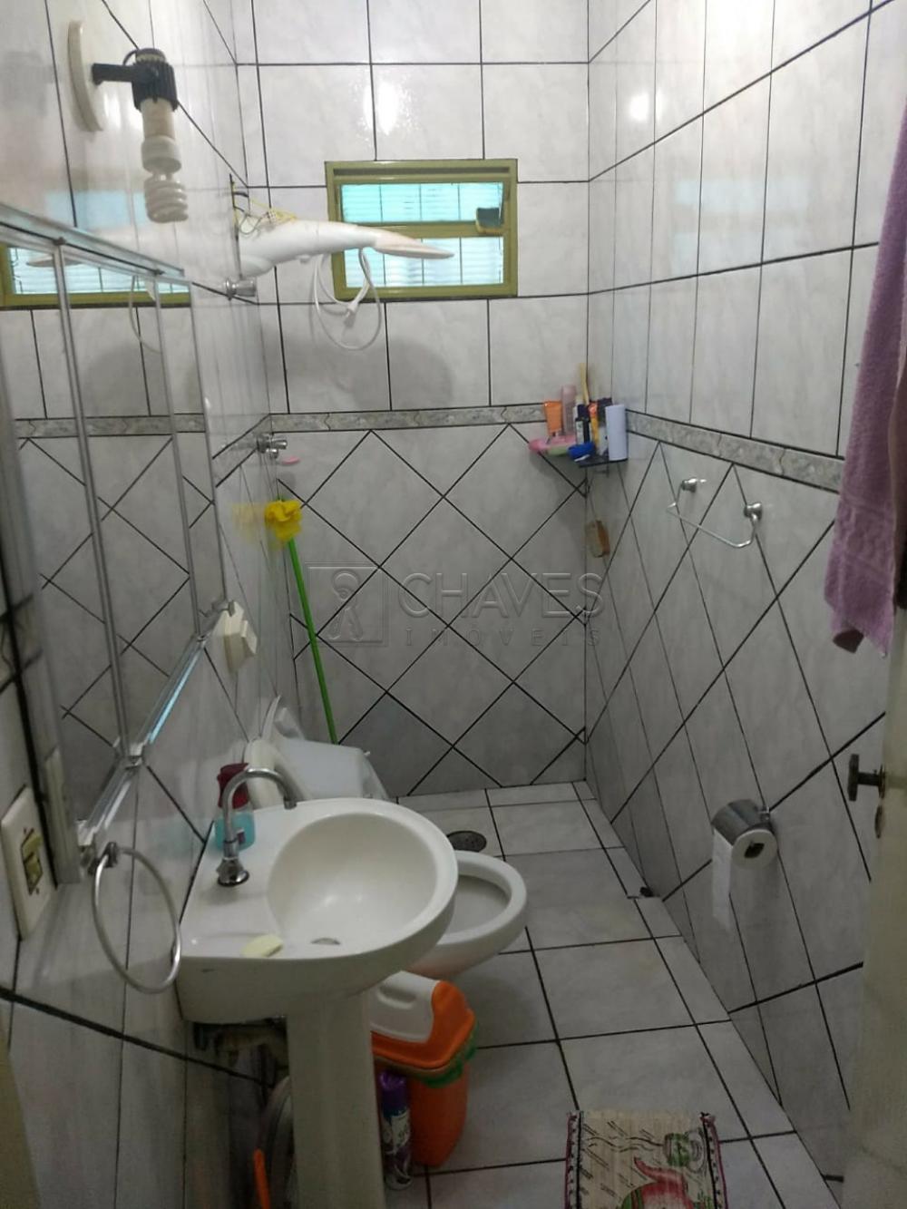 Comprar Casa / Padrão em Ribeirão Preto apenas R$ 190.000,00 - Foto 19
