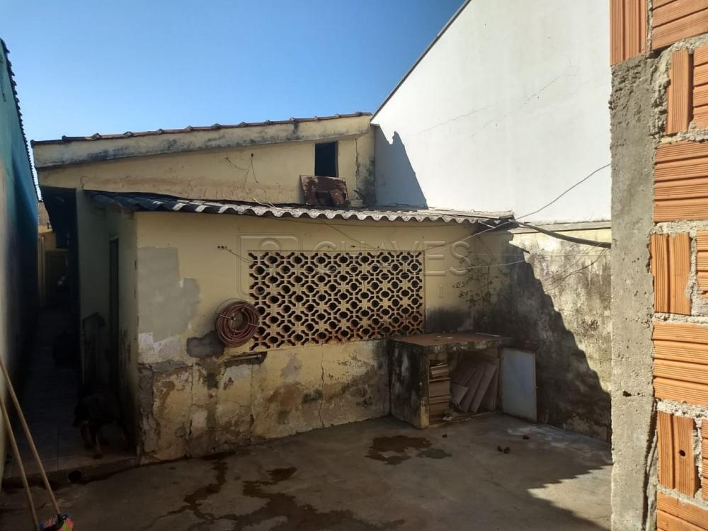 Comprar Casa / Padrão em Ribeirão Preto apenas R$ 190.000,00 - Foto 15