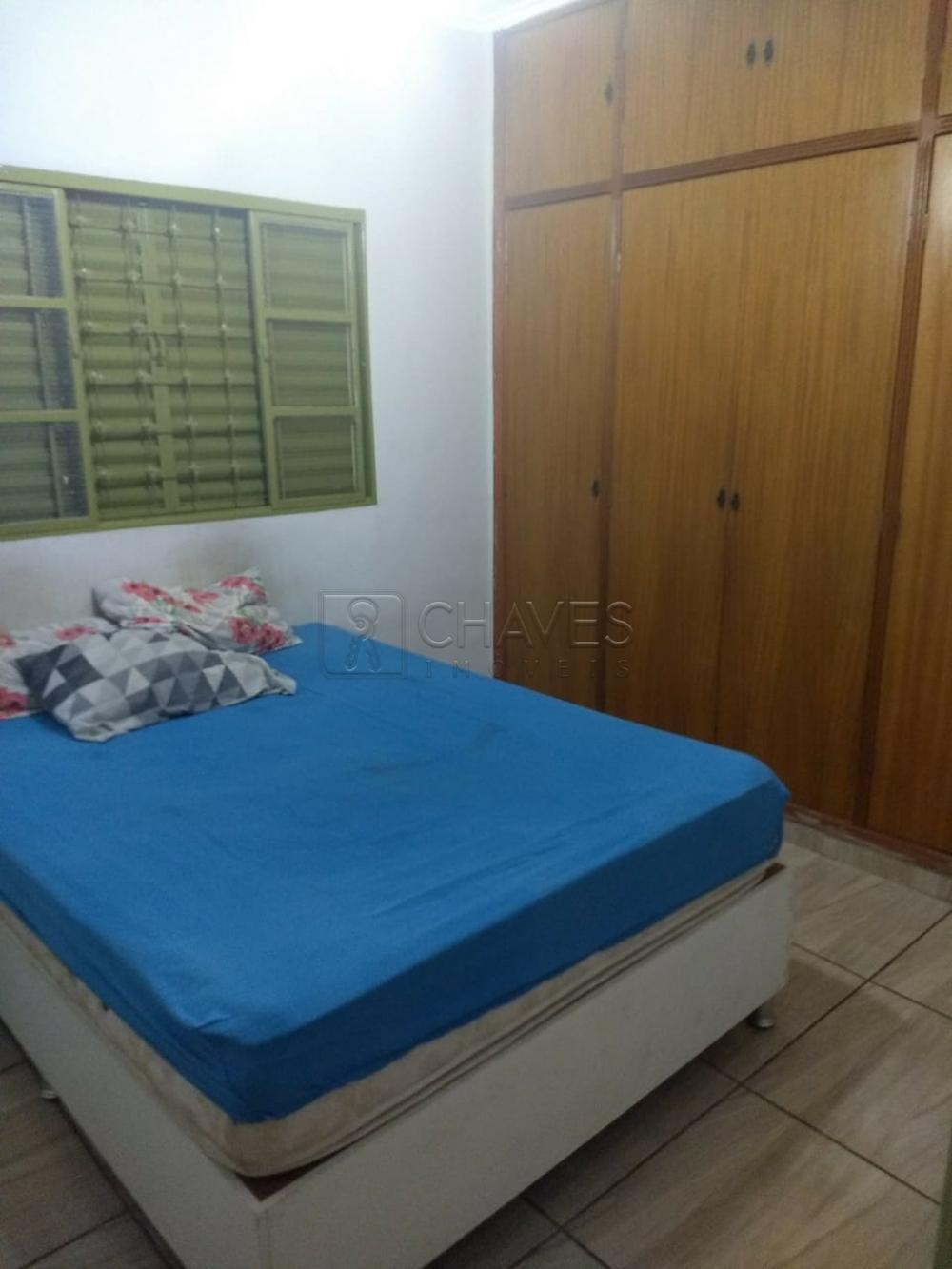 Comprar Casa / Padrão em Ribeirão Preto apenas R$ 190.000,00 - Foto 13