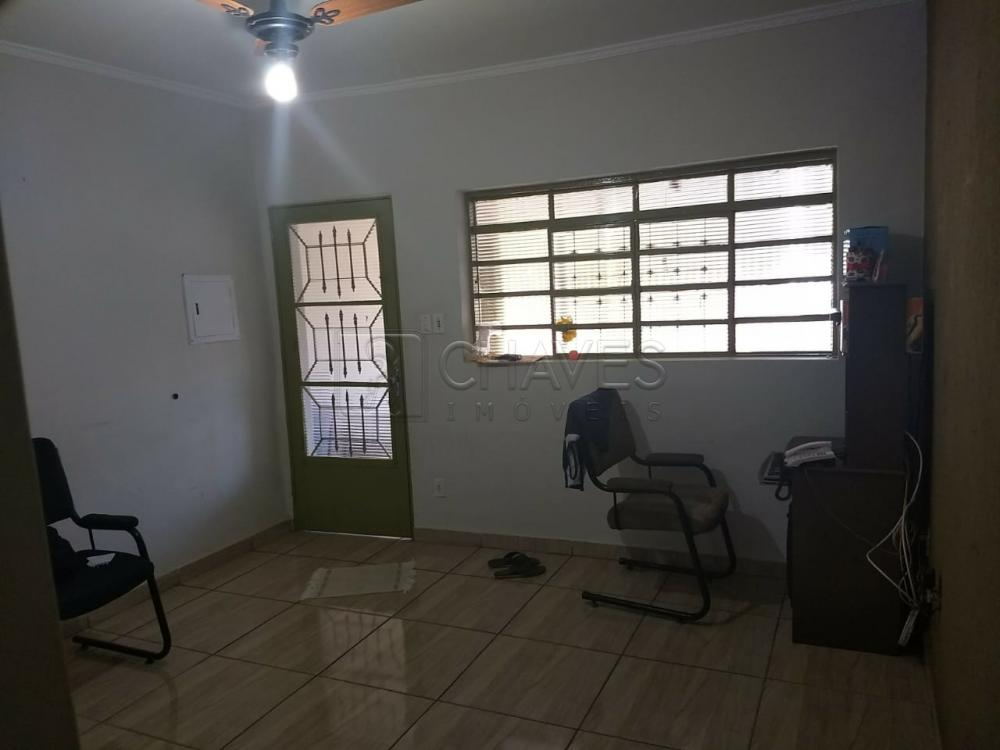 Comprar Casa / Padrão em Ribeirão Preto apenas R$ 190.000,00 - Foto 14