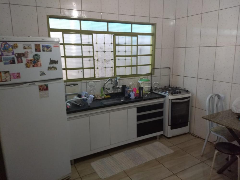 Comprar Casa / Padrão em Ribeirão Preto apenas R$ 190.000,00 - Foto 12