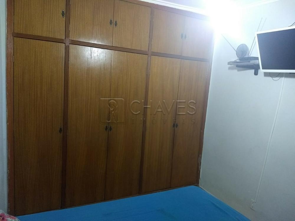 Comprar Casa / Padrão em Ribeirão Preto apenas R$ 190.000,00 - Foto 17