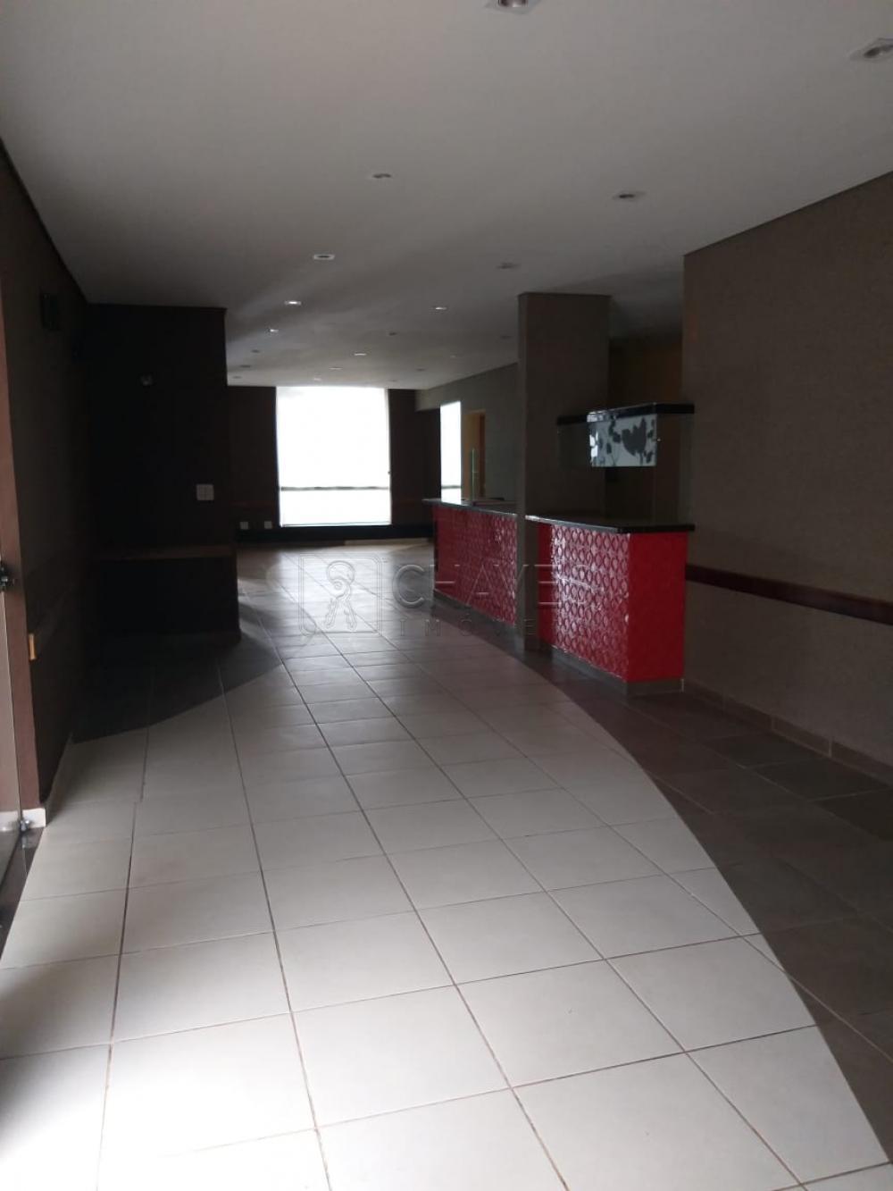 Alugar Comercial / Casa em Ribeirão Preto R$ 4.000,00 - Foto 2