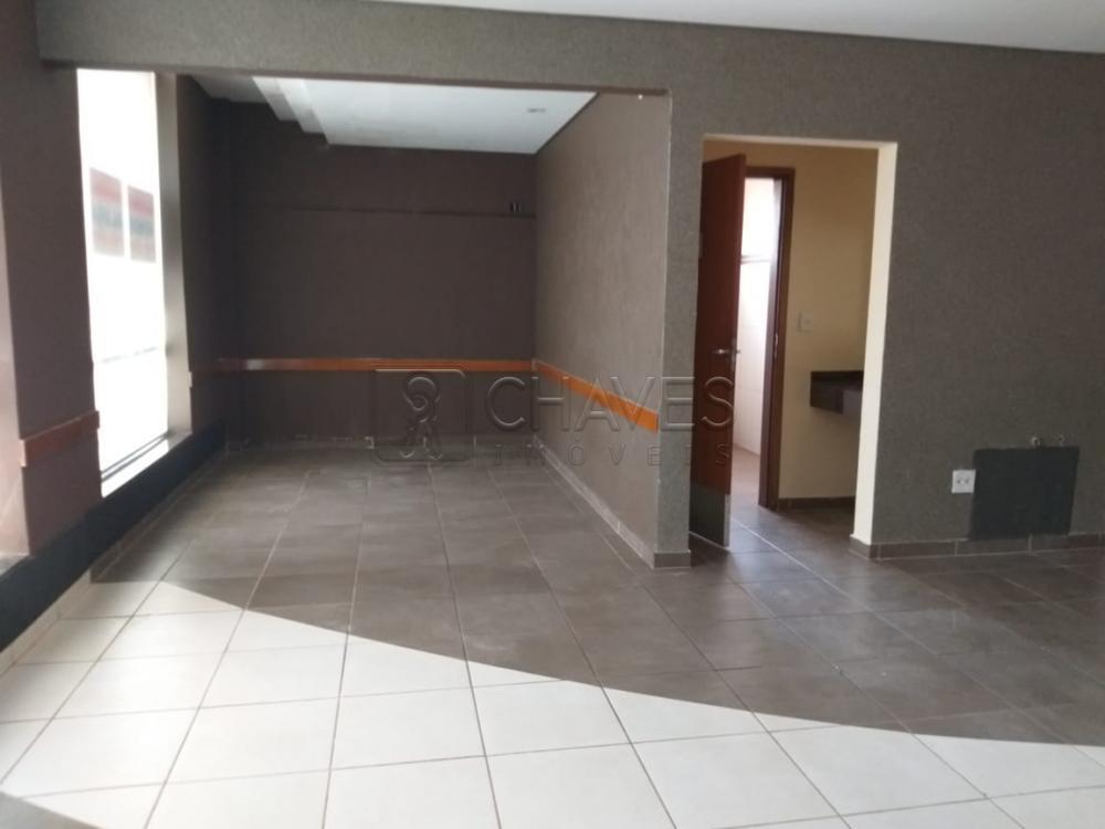 Alugar Comercial / Casa em Ribeirão Preto R$ 4.000,00 - Foto 5