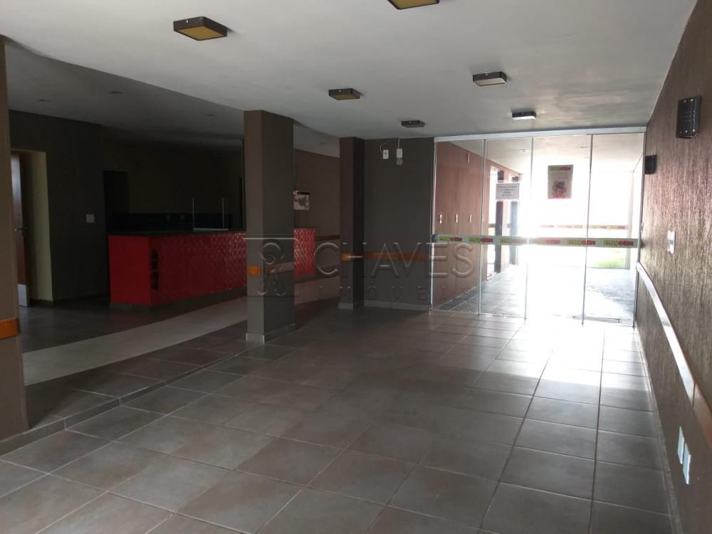 Alugar Comercial / Casa em Ribeirão Preto R$ 4.000,00 - Foto 6
