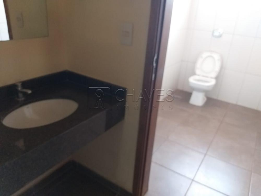 Alugar Comercial / Casa em Ribeirão Preto R$ 4.000,00 - Foto 10