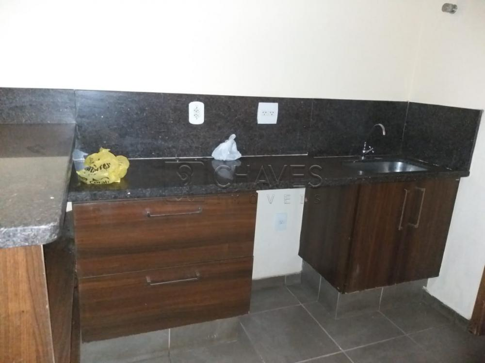 Alugar Comercial / Casa em Ribeirão Preto R$ 4.000,00 - Foto 14