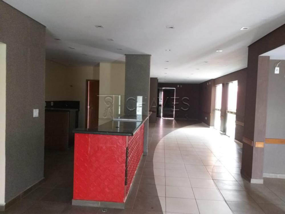 Alugar Comercial / Casa em Ribeirão Preto R$ 4.000,00 - Foto 17