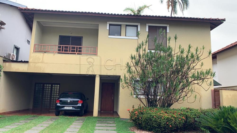 Bonfim Paulista Casa Venda R$1.400.000,00 Condominio R$700,00 3 Dormitorios 3 Suites Area do terreno 721.55m2 Area construida 225.00m2