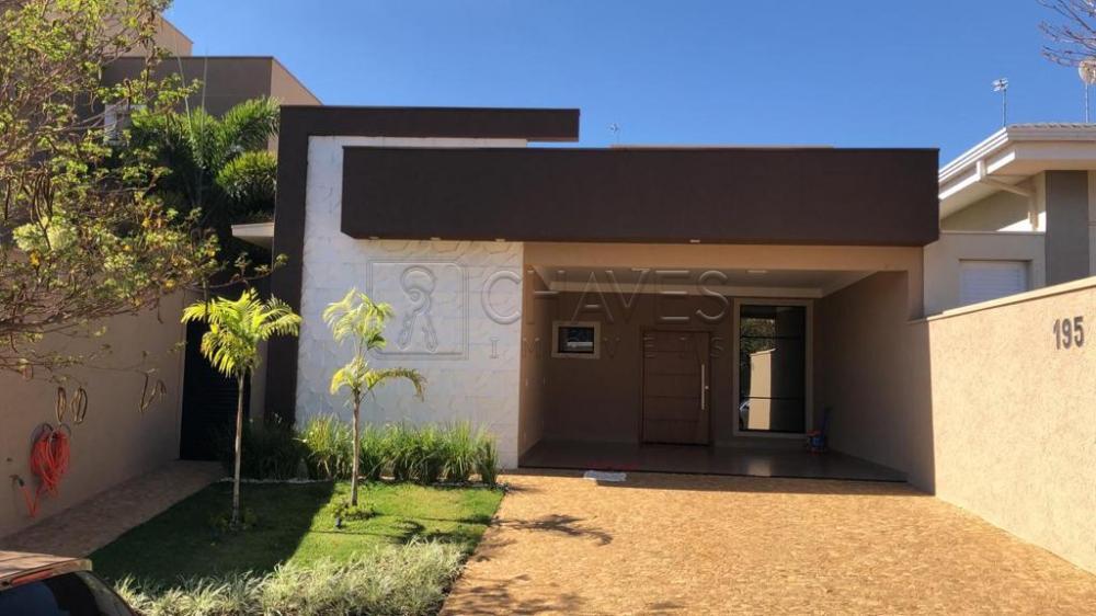 Bonfim Paulista Casa Venda R$950.000,00 Condominio R$400,00 3 Dormitorios 3 Suites Area do terreno 300.00m2 Area construida 178.00m2