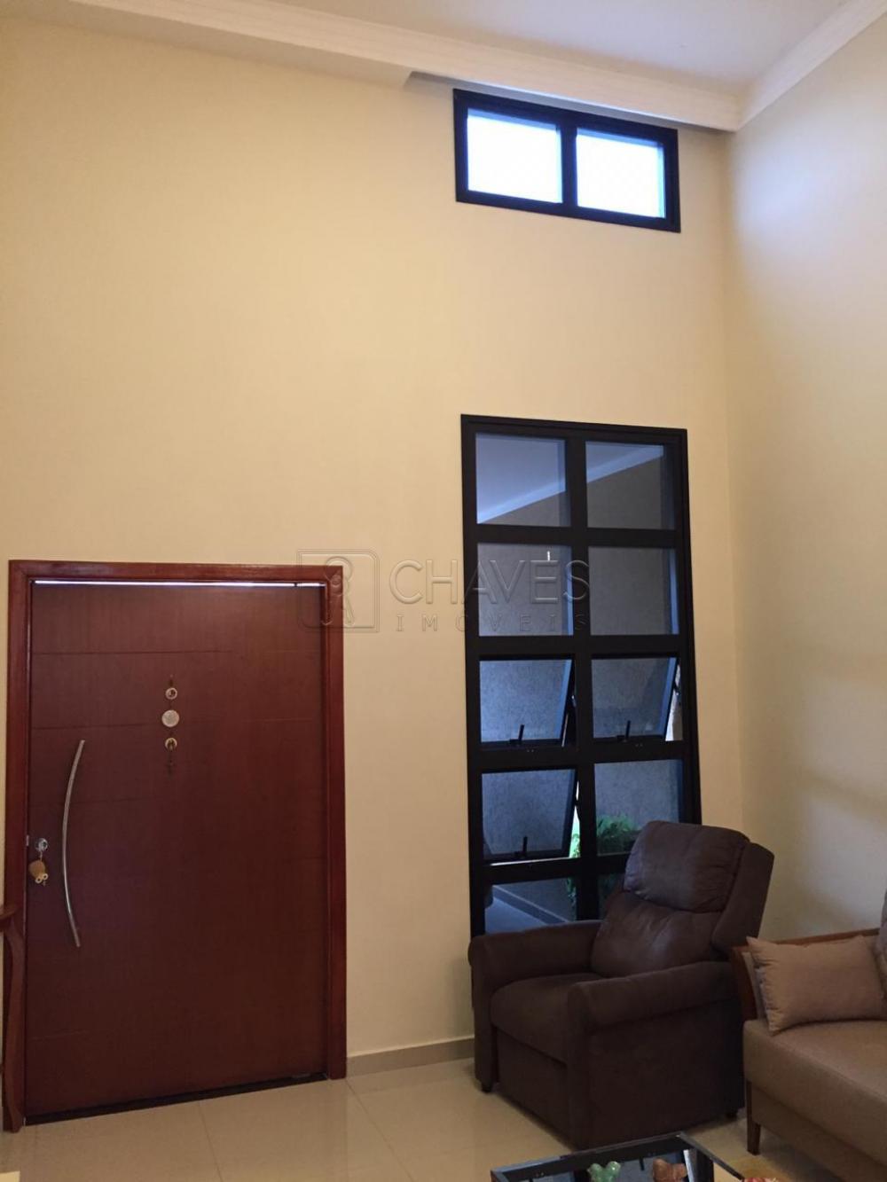 Comprar Casa / Condomínio em Bonfim Paulista apenas R$ 900.000,00 - Foto 7