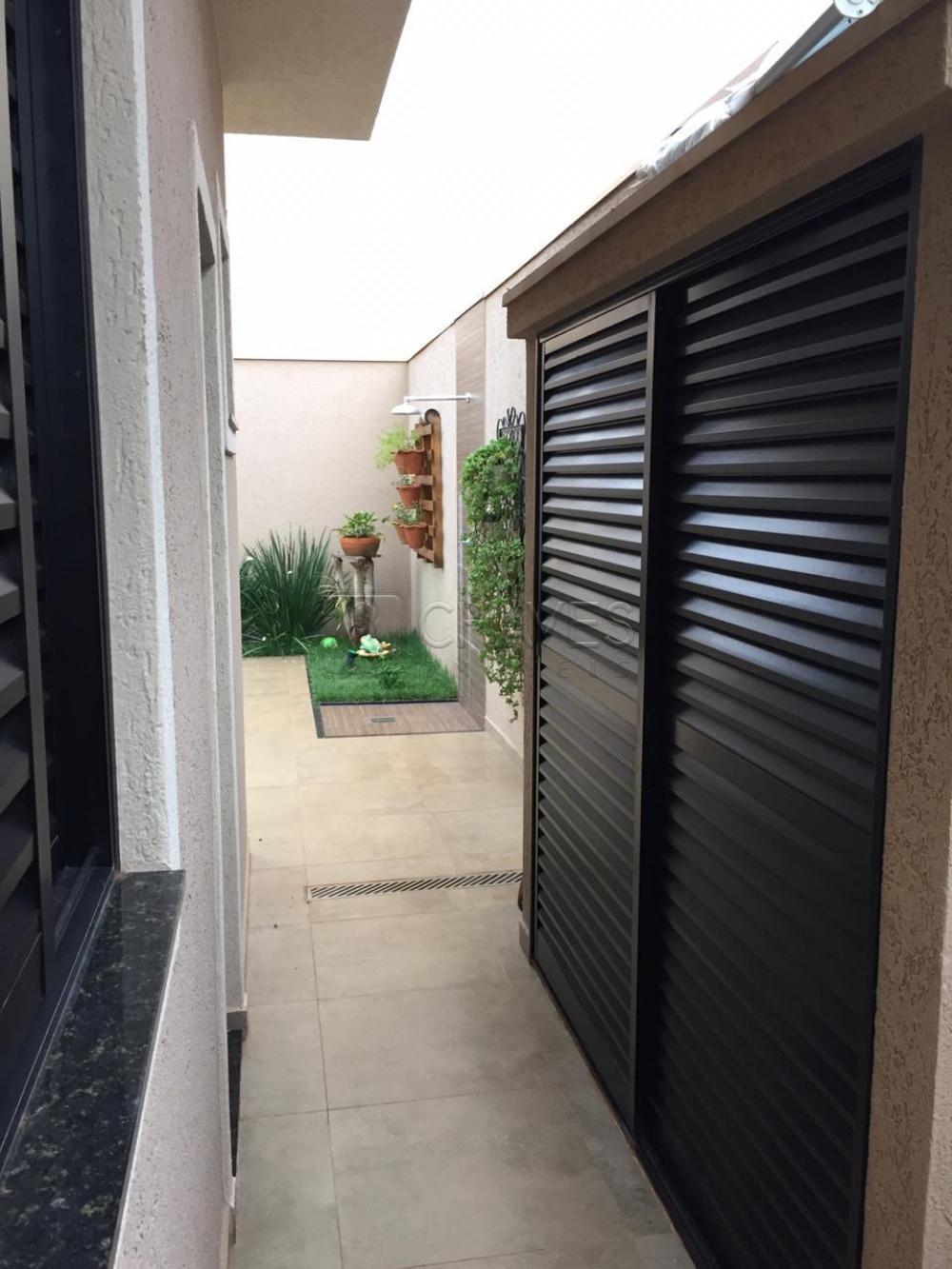 Comprar Casa / Condomínio em Bonfim Paulista apenas R$ 900.000,00 - Foto 8