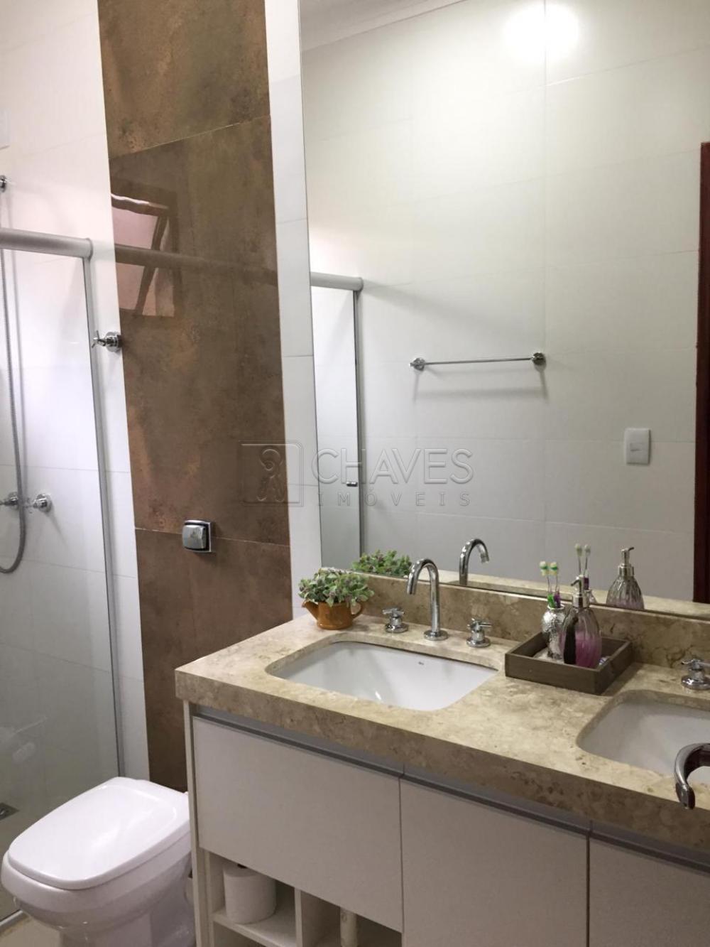 Comprar Casa / Condomínio em Bonfim Paulista apenas R$ 900.000,00 - Foto 9