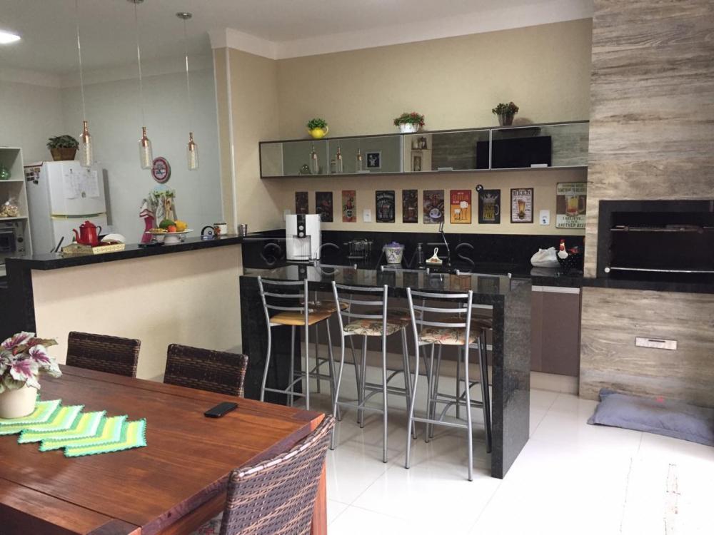 Comprar Casa / Condomínio em Bonfim Paulista apenas R$ 900.000,00 - Foto 10