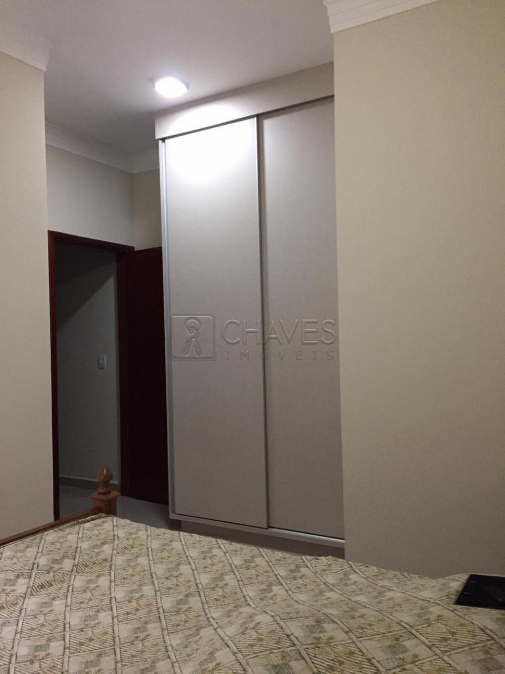 Comprar Casa / Condomínio em Bonfim Paulista apenas R$ 900.000,00 - Foto 14