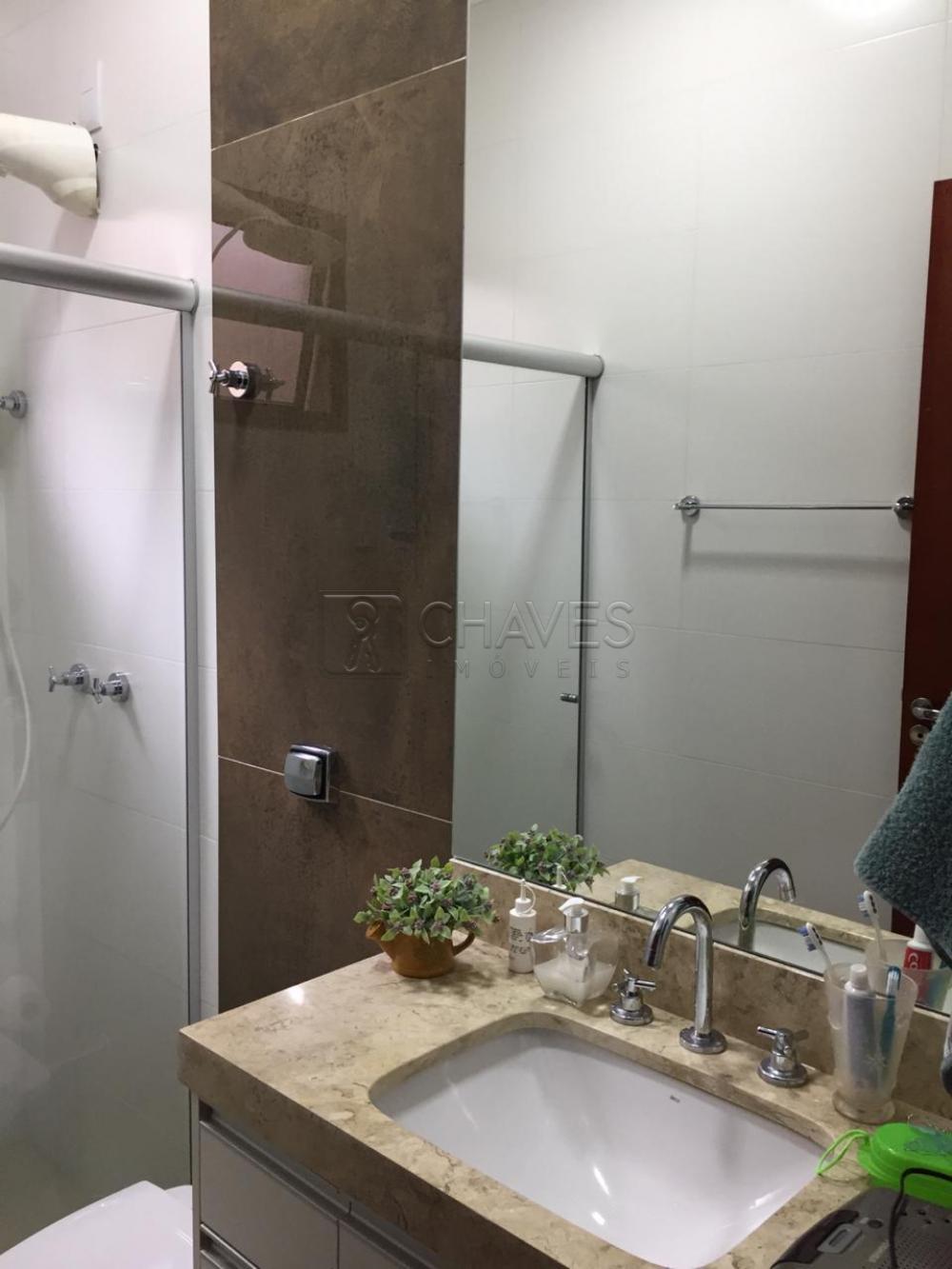 Comprar Casa / Condomínio em Bonfim Paulista apenas R$ 900.000,00 - Foto 17