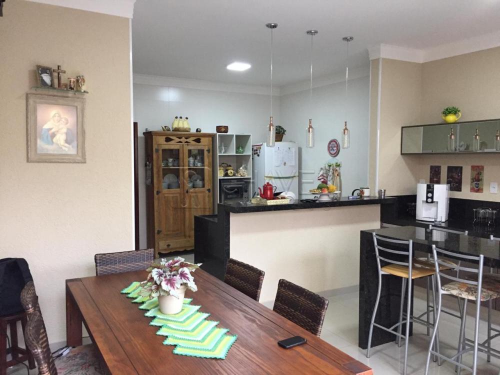 Comprar Casa / Condomínio em Bonfim Paulista apenas R$ 900.000,00 - Foto 19