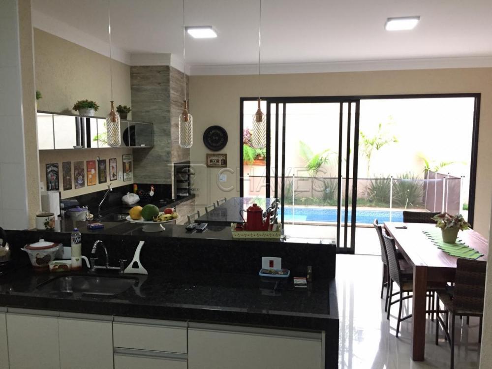 Comprar Casa / Condomínio em Bonfim Paulista apenas R$ 900.000,00 - Foto 20