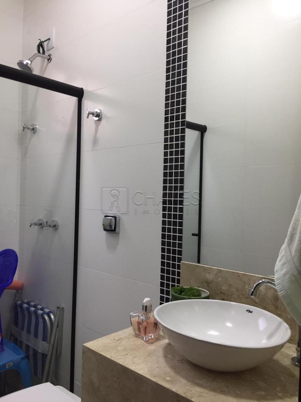 Comprar Casa / Condomínio em Bonfim Paulista apenas R$ 900.000,00 - Foto 21