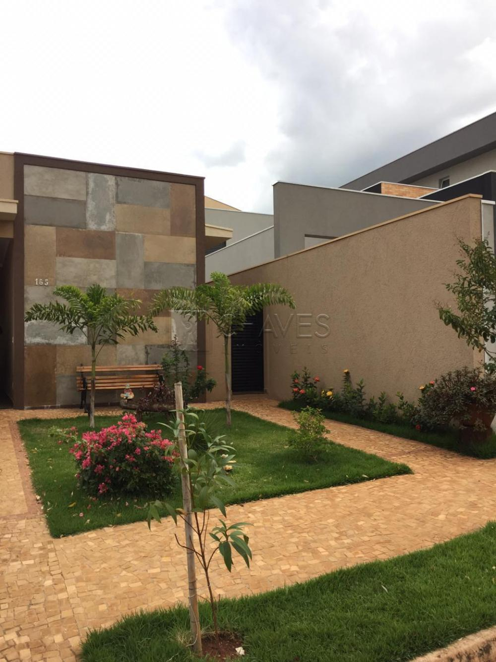 Comprar Casa / Condomínio em Bonfim Paulista apenas R$ 900.000,00 - Foto 2
