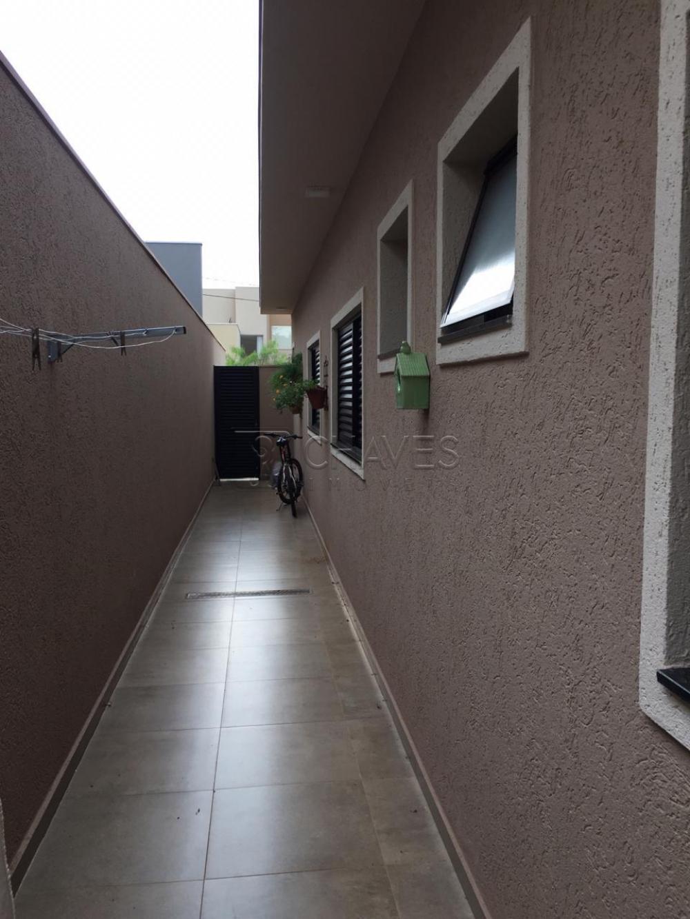 Comprar Casa / Condomínio em Bonfim Paulista apenas R$ 900.000,00 - Foto 22