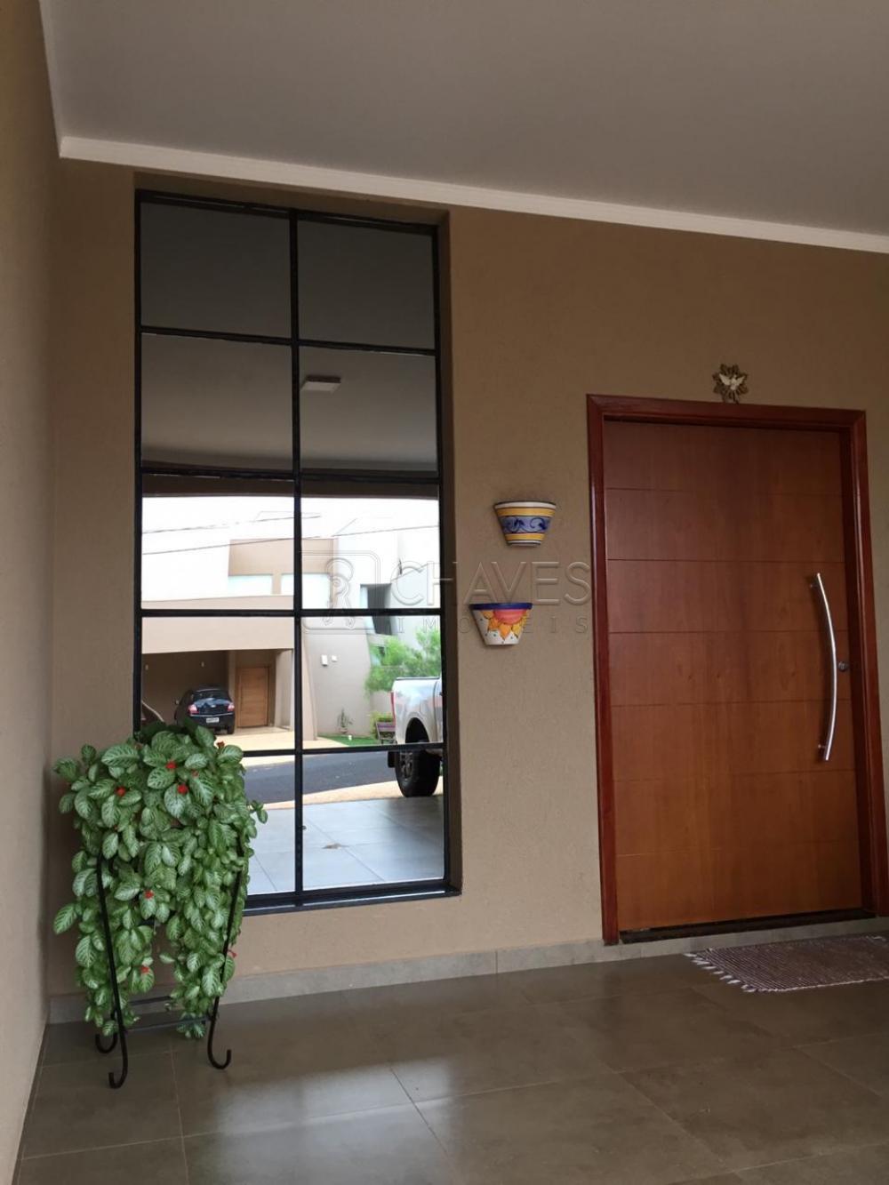 Comprar Casa / Condomínio em Bonfim Paulista apenas R$ 900.000,00 - Foto 4