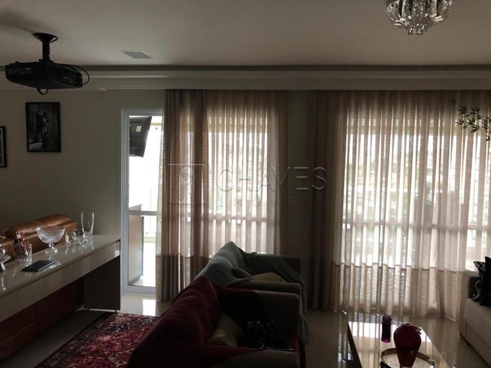 Comprar Apartamento / Padrão em Ribeirão Preto apenas R$ 825.000,00 - Foto 4