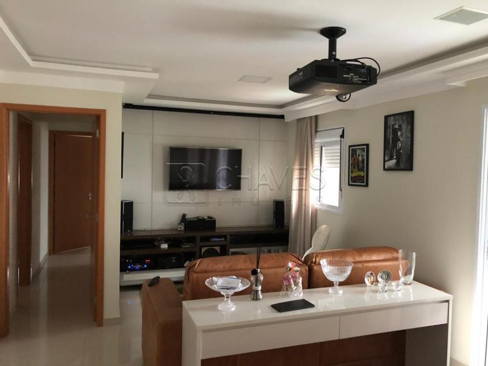 Comprar Apartamento / Padrão em Ribeirão Preto apenas R$ 825.000,00 - Foto 5