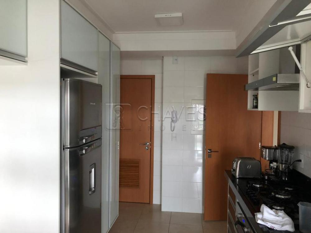 Comprar Apartamento / Padrão em Ribeirão Preto apenas R$ 825.000,00 - Foto 6