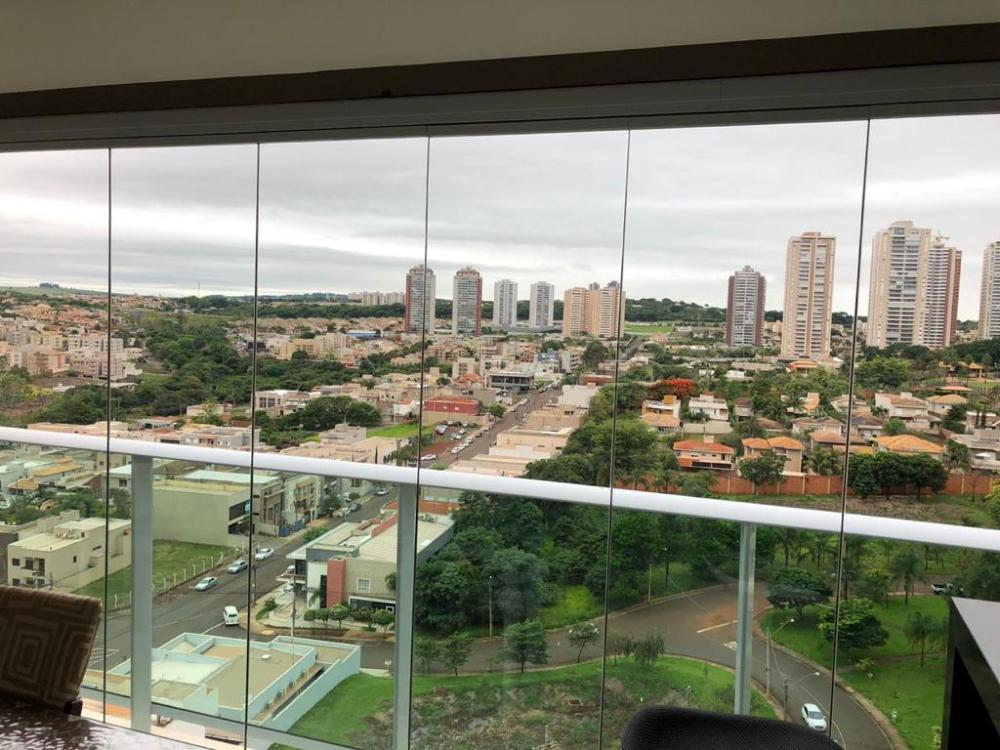 Comprar Apartamento / Padrão em Ribeirão Preto apenas R$ 825.000,00 - Foto 2