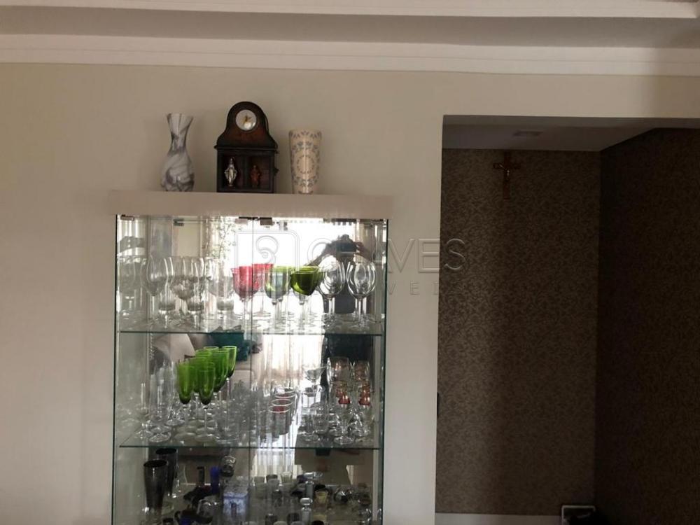Comprar Apartamento / Padrão em Ribeirão Preto apenas R$ 825.000,00 - Foto 8