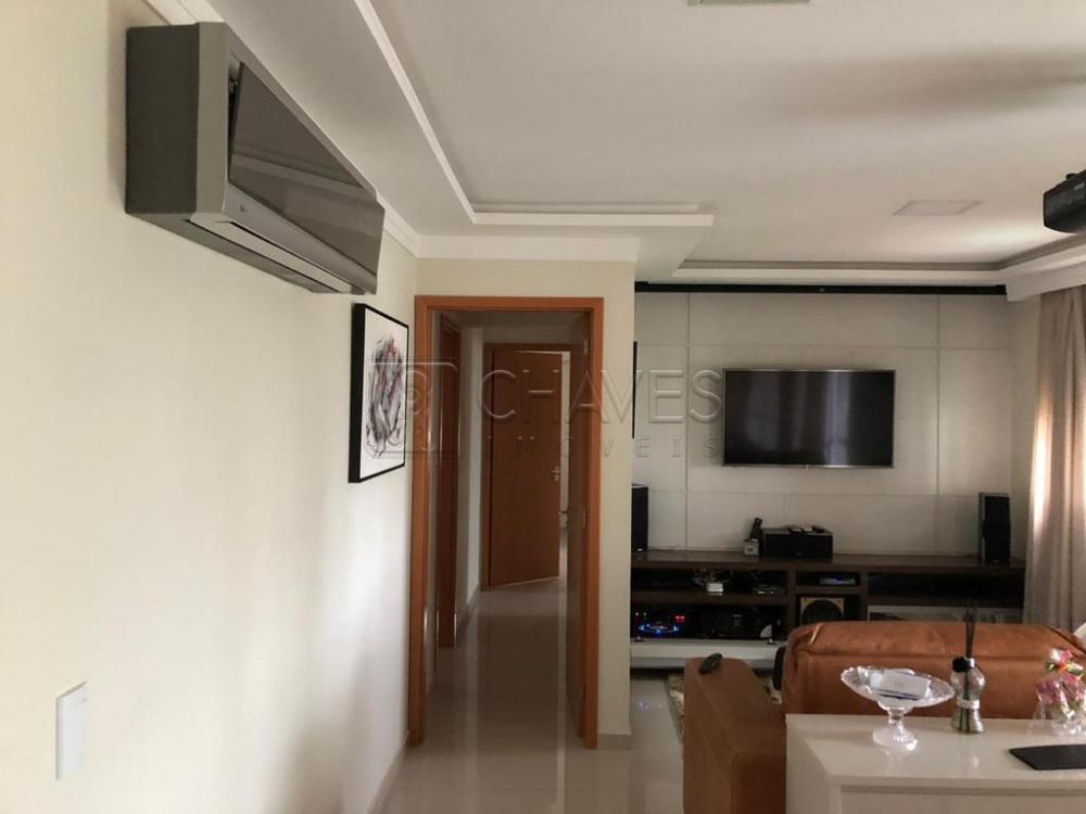 Comprar Apartamento / Padrão em Ribeirão Preto apenas R$ 825.000,00 - Foto 9