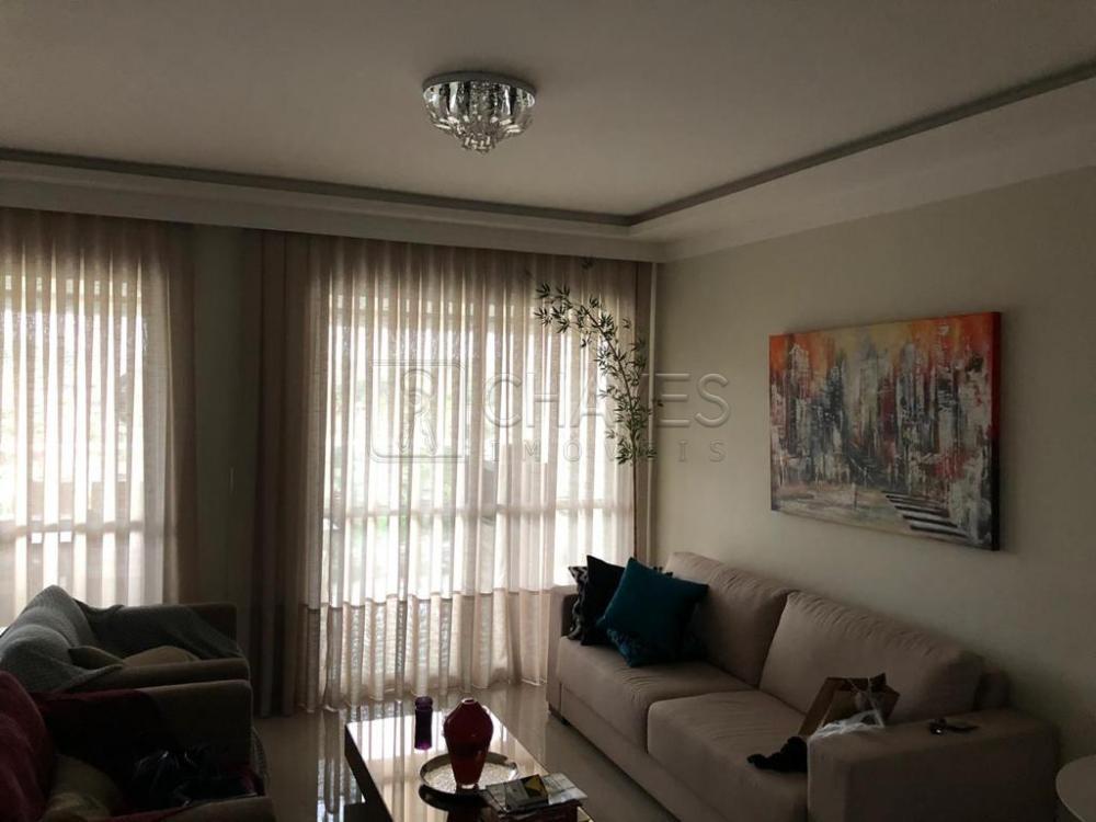 Comprar Apartamento / Padrão em Ribeirão Preto apenas R$ 825.000,00 - Foto 10