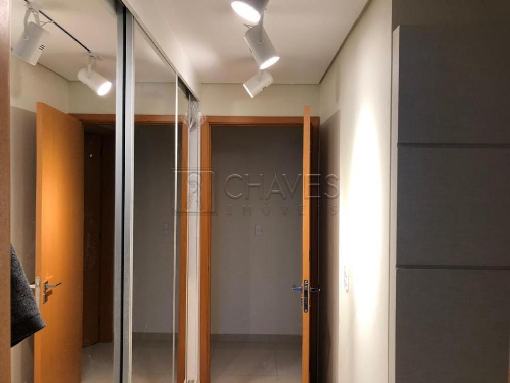 Comprar Apartamento / Padrão em Ribeirão Preto apenas R$ 825.000,00 - Foto 11