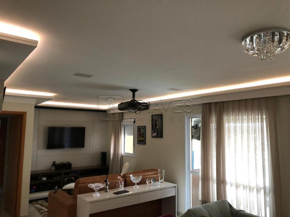 Comprar Apartamento / Padrão em Ribeirão Preto apenas R$ 825.000,00 - Foto 12