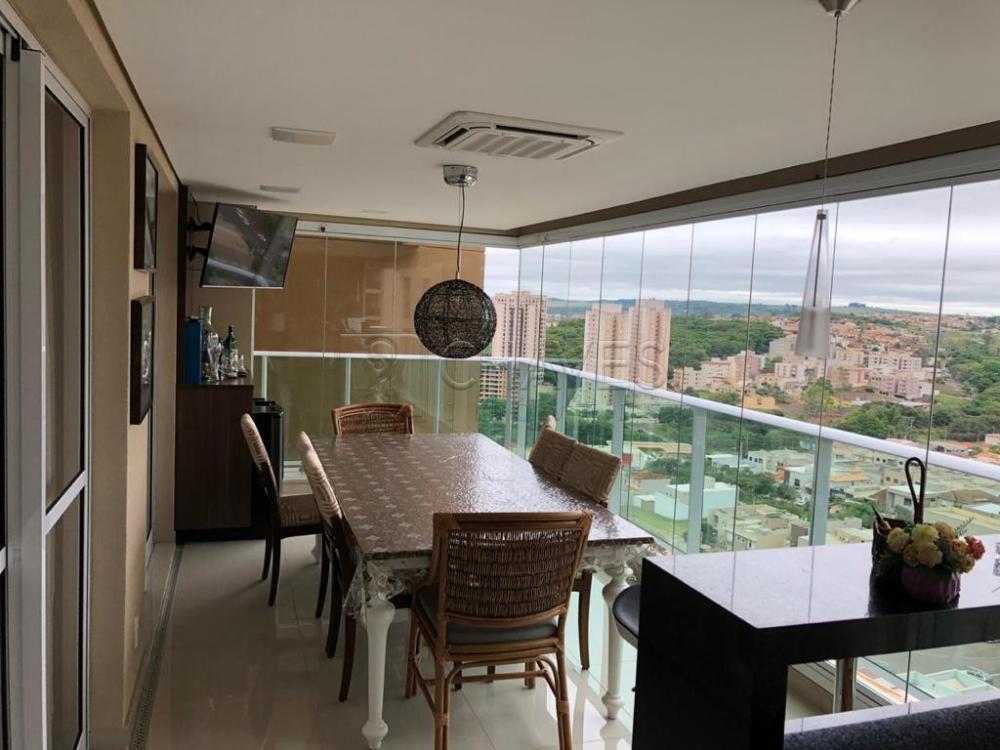 Comprar Apartamento / Padrão em Ribeirão Preto apenas R$ 825.000,00 - Foto 3