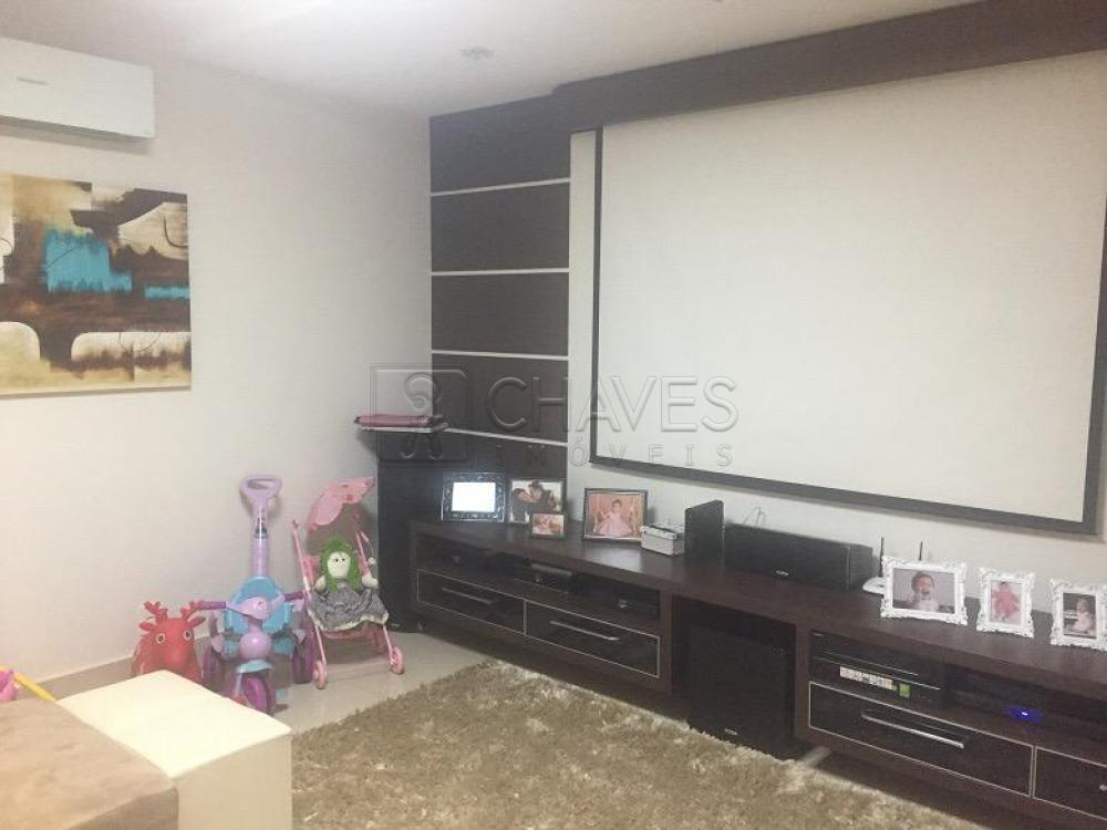 Comprar Casa / Sobrado em Ribeirão Preto apenas R$ 1.100.000,00 - Foto 2