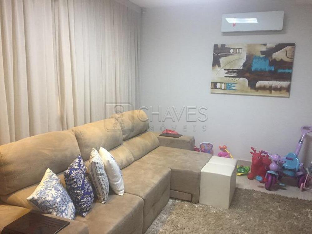 Comprar Casa / Sobrado em Ribeirão Preto apenas R$ 1.100.000,00 - Foto 3