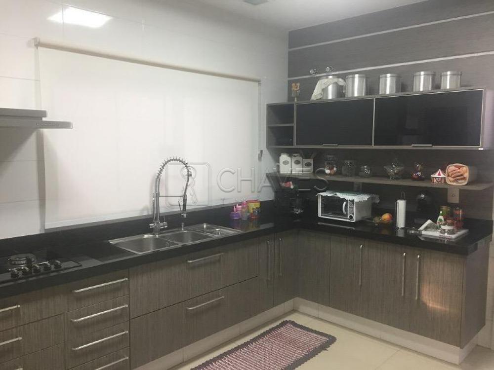 Comprar Casa / Sobrado em Ribeirão Preto apenas R$ 1.100.000,00 - Foto 5