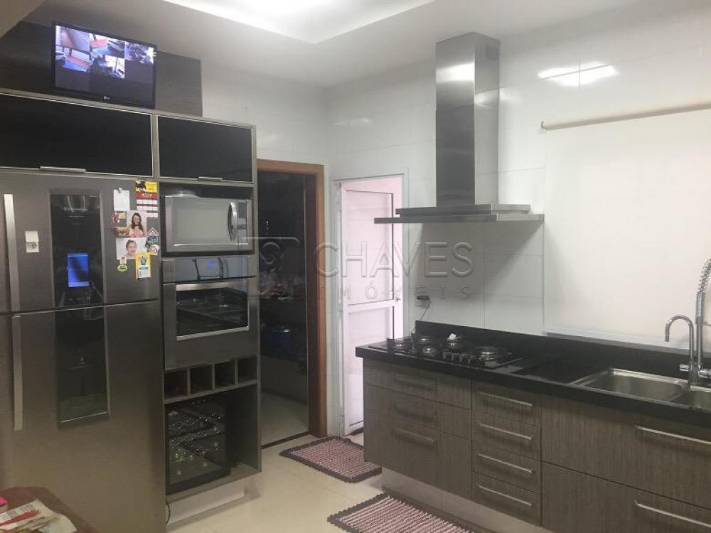 Comprar Casa / Sobrado em Ribeirão Preto apenas R$ 1.100.000,00 - Foto 6