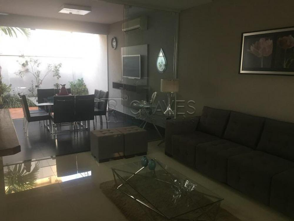 Comprar Casa / Sobrado em Ribeirão Preto apenas R$ 1.100.000,00 - Foto 7