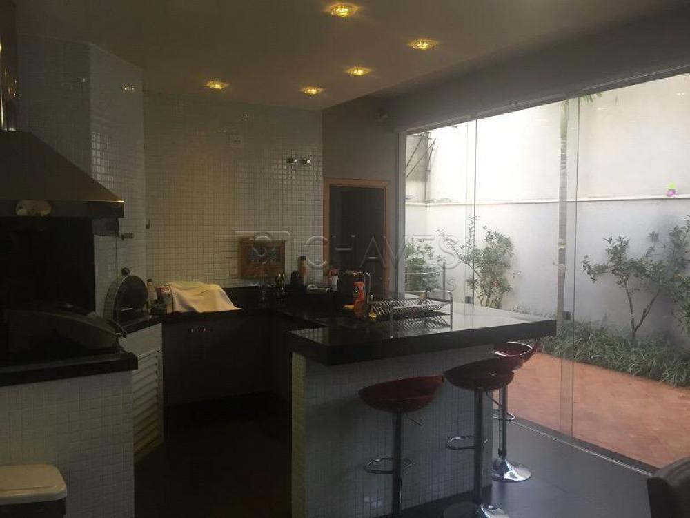 Comprar Casa / Sobrado em Ribeirão Preto apenas R$ 1.100.000,00 - Foto 8