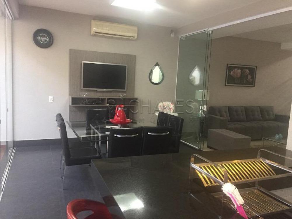 Comprar Casa / Sobrado em Ribeirão Preto apenas R$ 1.100.000,00 - Foto 12