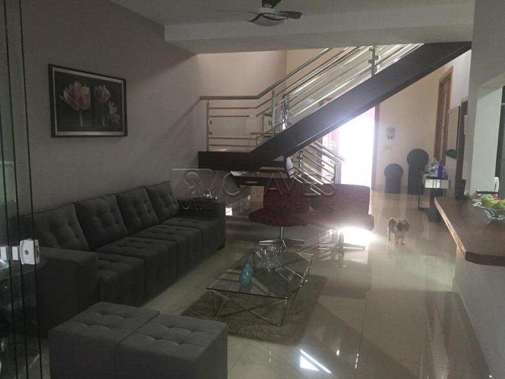Comprar Casa / Sobrado em Ribeirão Preto apenas R$ 1.100.000,00 - Foto 11